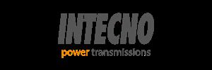 Logo Intecno