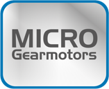 Worm Gearboxes | MicroGearmotors INTECNO